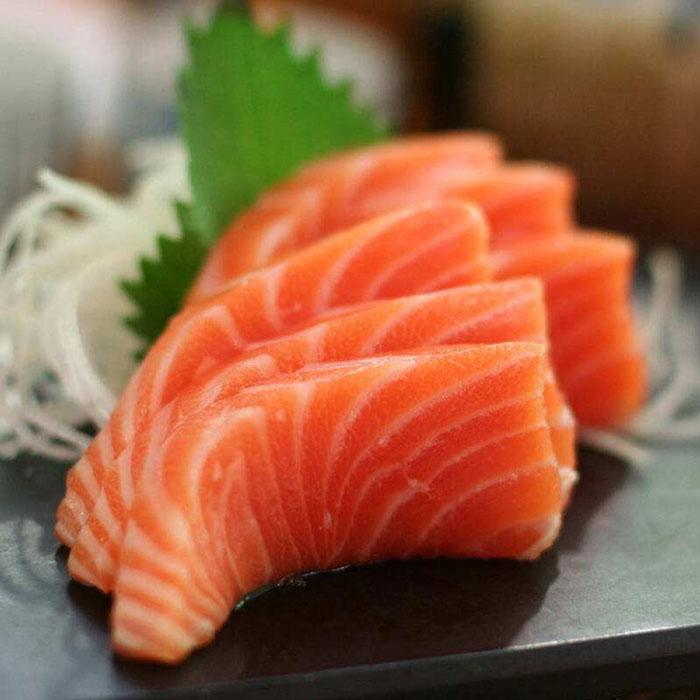 三文鱼2.jpg